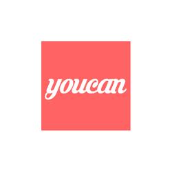 Youcanevent, Inc.