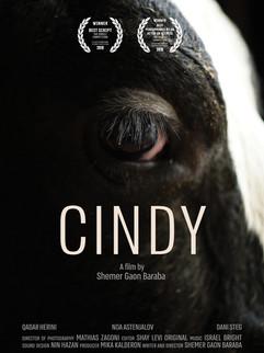CINDY (Short film)