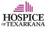 HofTxk_Logo_JH_2021 2.png