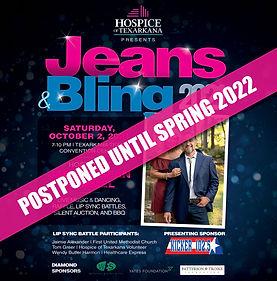 Posponed.jpg