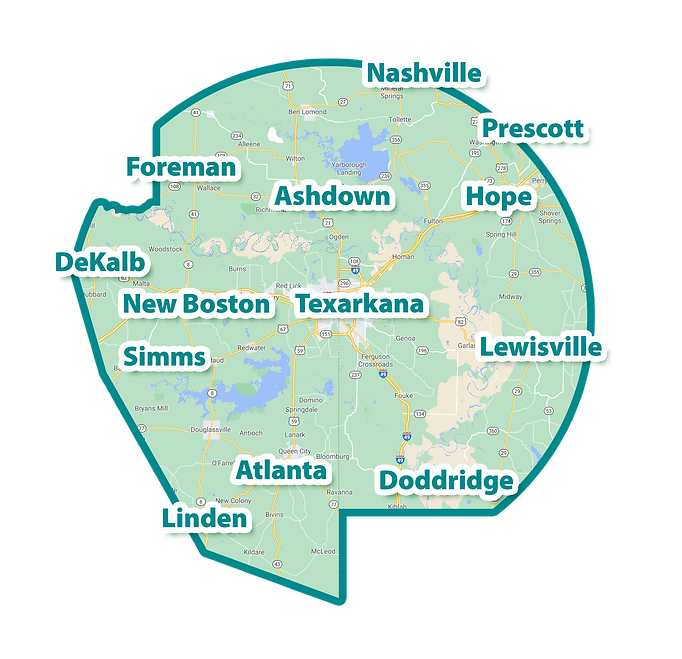 Area Map.png