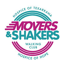 Movers and Shakers Logo.jpg
