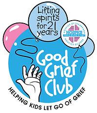 Good Grief Day 2021 Logo.jpg