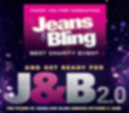 jeans-bling.jpg