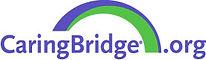 caringbridge_logo_rgb_med.jpg