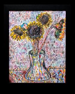 The%252520Sunflowers_edited_edited_edite