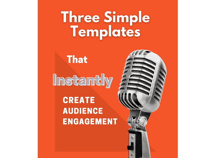 3 Simple Templates.png