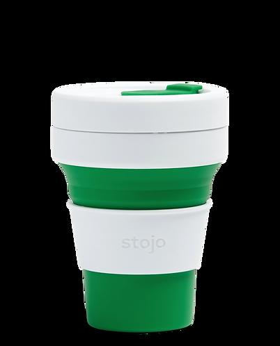 Stojo sammenleggbar kopp 335ml