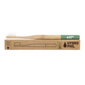 Hydro Phil - bruk av naturlige råvarer