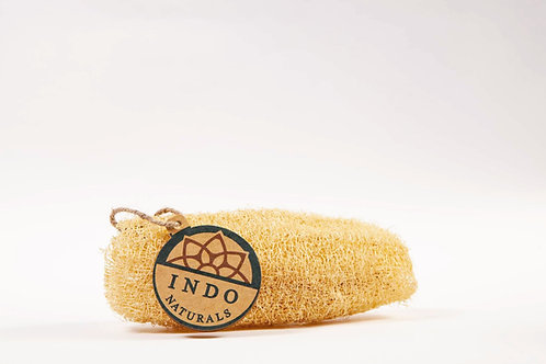 Loofah fra Indo Naturals