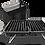 Thumbnail: Barbeco Minigrill Startkit