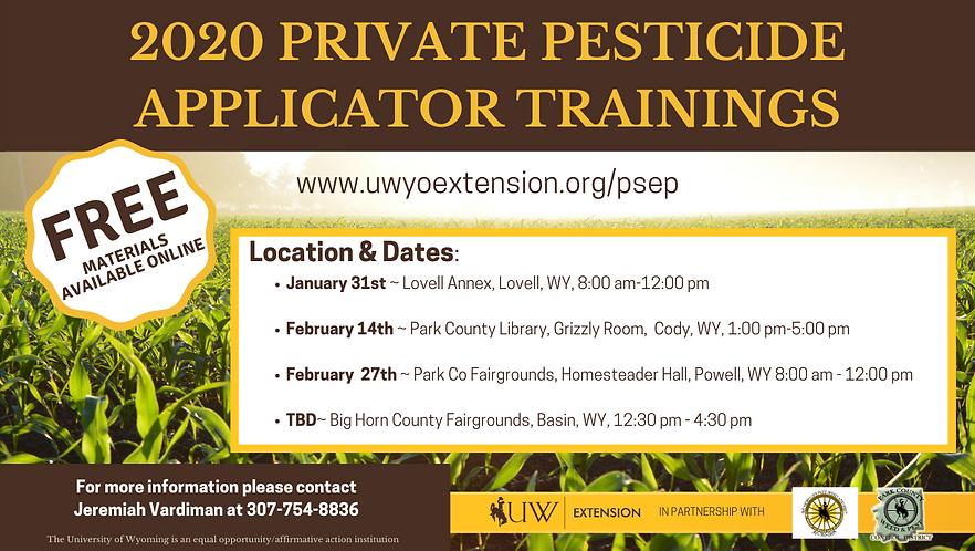 2020-Pesticide-Website-Slider-1.png