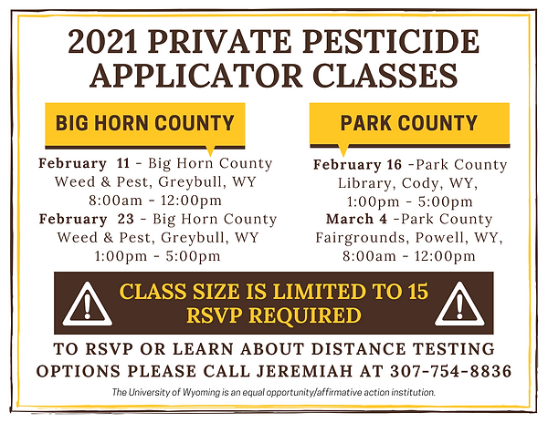 2021 Pesticide Training Postcards.png