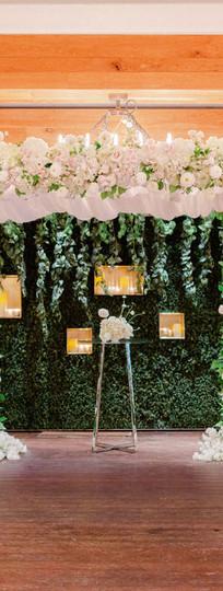 Beatrice wedding