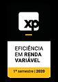 5489_Efici_ncia-em-RV_1sem_2020_original