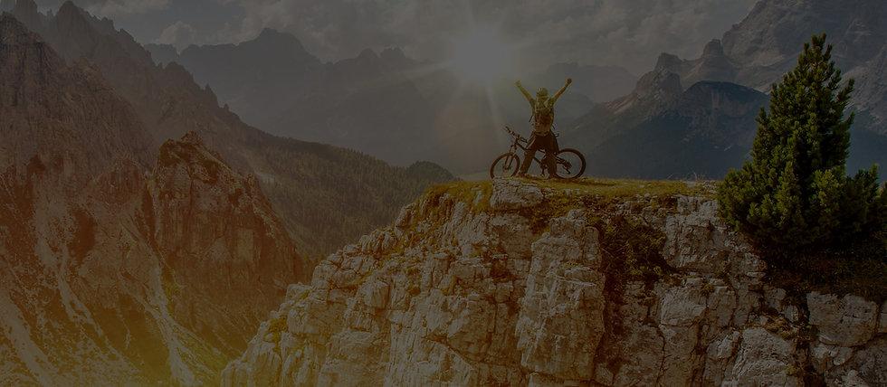 bike-mission-accomplished_edited.jpg