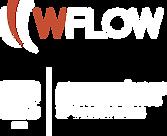 XP+WFLOW_branco.png