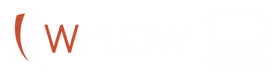 Wflow_branco+xp.png