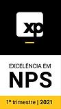 1t - 2021 Selo - NPS - Vertical.png