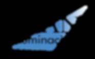 Logo%20nian-01_edited.png