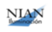Logo nian-01.png