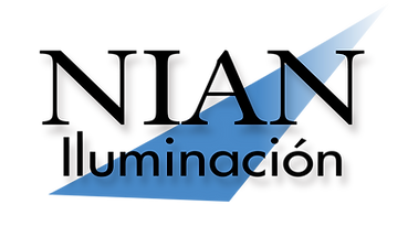 Logo nian iluminacio sf-01.png