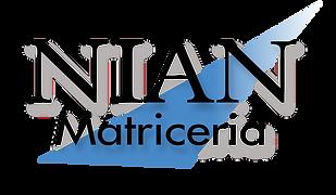 Logo nian SF-01.png