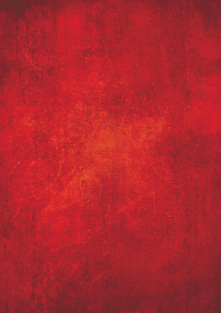 FS_red_bg_V3_CMYK_v4.jpg
