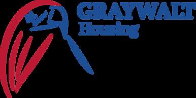 Graywalt eagle Housing long (2).png