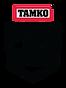 tamko-pro-alt.png