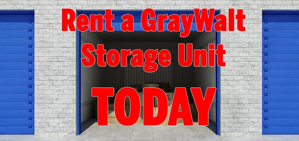 GrayWalt Storage web.png