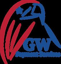 GW Payment Services.png
