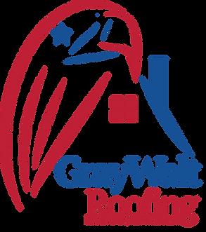 GrayWalt Roofing.png