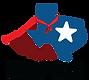 CAPES logo.png