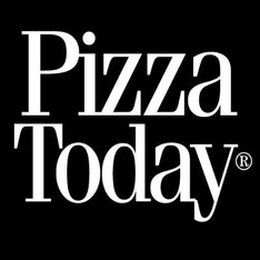 Pizza Today Feature