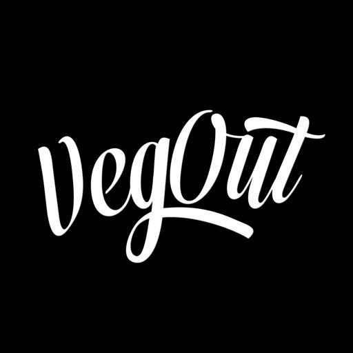 VegOut