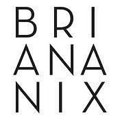 BrianaNixLogo.jpg