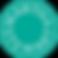610px-Martha_Stewart_Living_Omnimedia_Lo