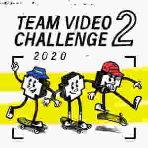 Medium Team Video Challenege 2 - 2020 | Smirgli