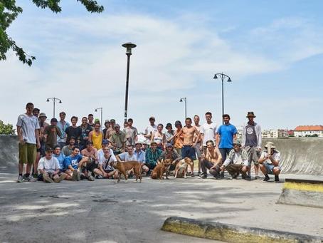 Támogasd a RIOS DIY-t!