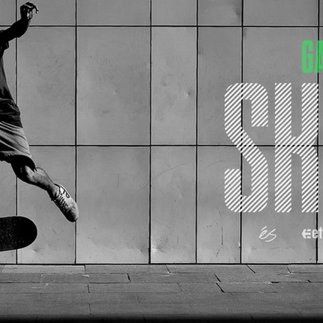 Store 13 - Game of Skate