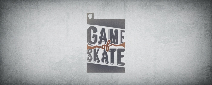 Smirgli x The Lab Game of Skate