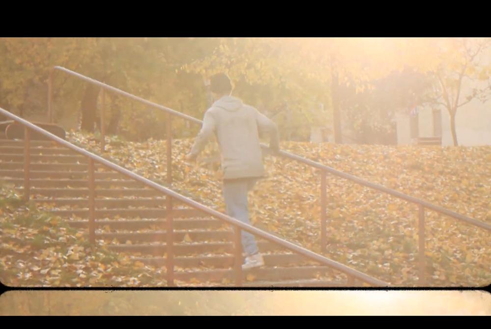 "Attitude Skateboards | ""First Impression"" Trailer | Smirgli"