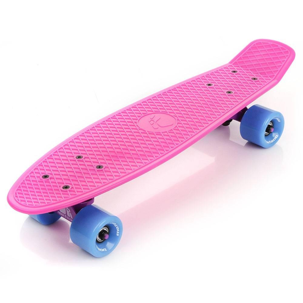 Penny Board - A Röhej | Smirgli