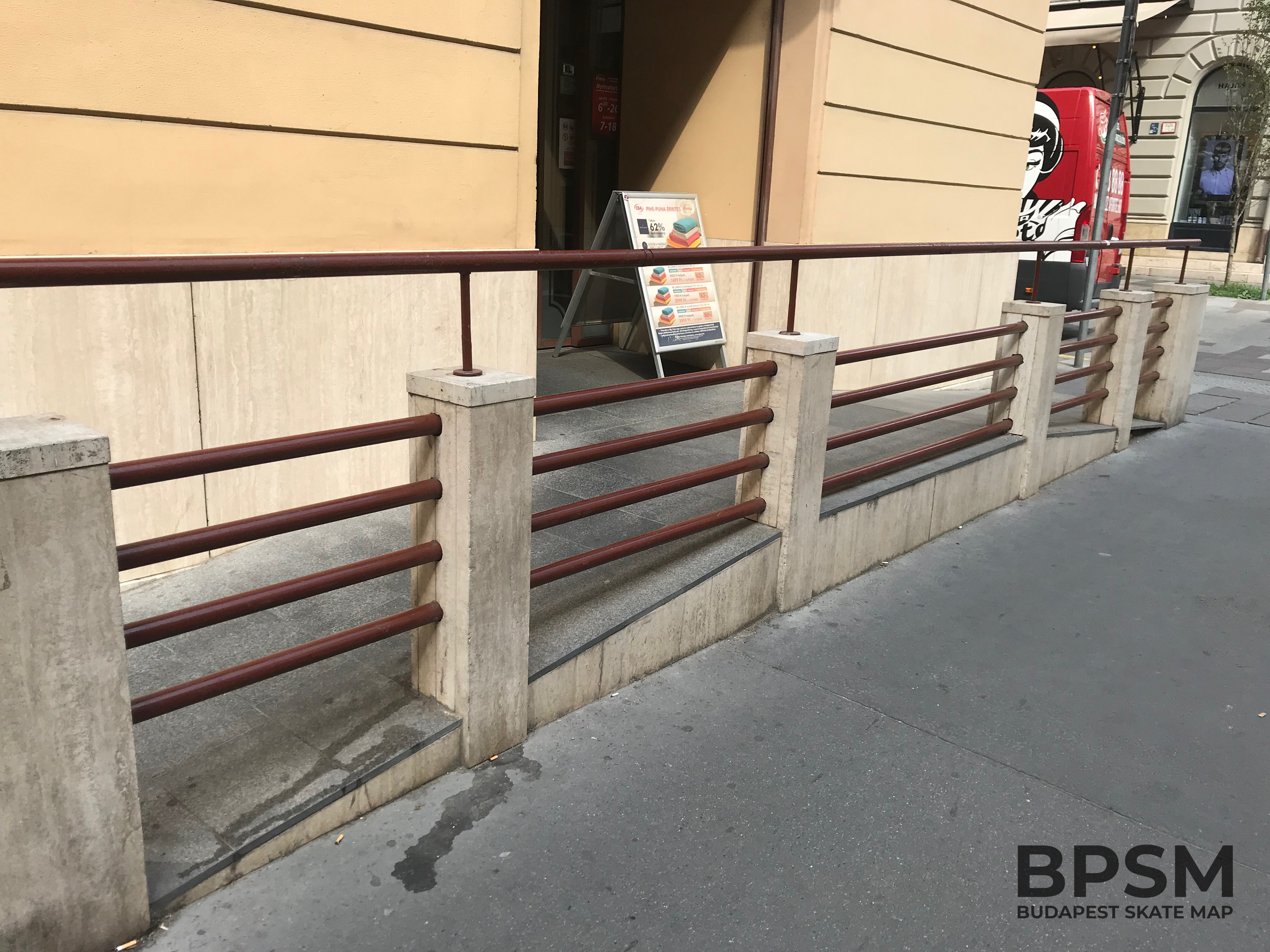 CBA Bank2Bank