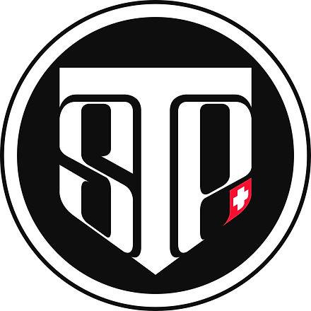 STP.jpg