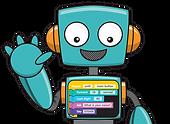 code-robot-crop.png