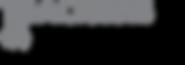 TTRC-Landscape logo-Monotone-CMYK.png