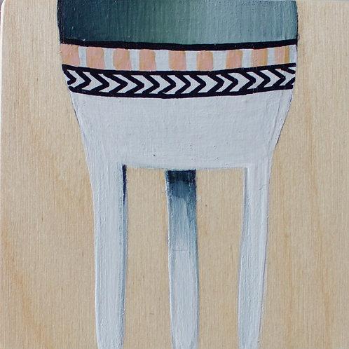 vase #84