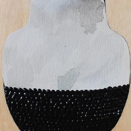 vase #31